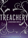 Treachery (eBook)